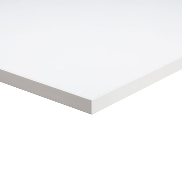 GLACIER WHITE - W1300 ST9
