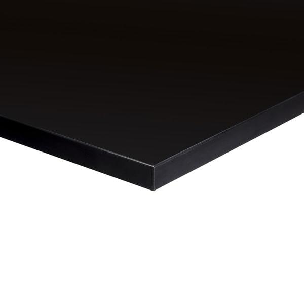 BLACK - U999 ST2