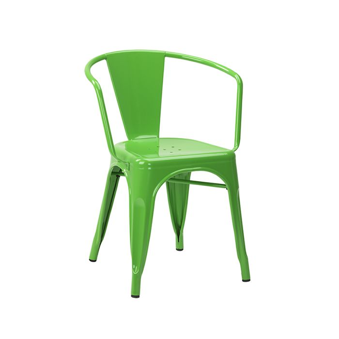 331-402-FTO French Bistro - RAL Colour