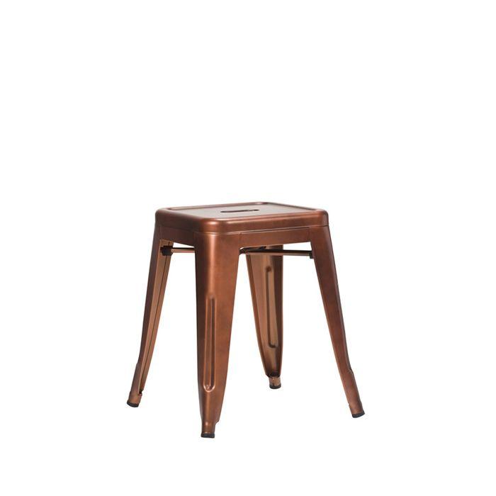 331-414 French Bistro - Copper