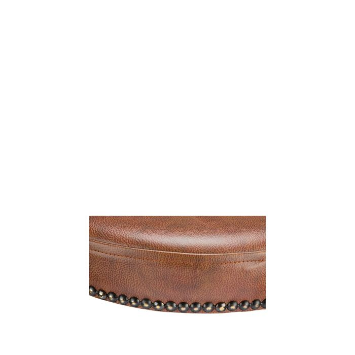331-456 Bronze Studding