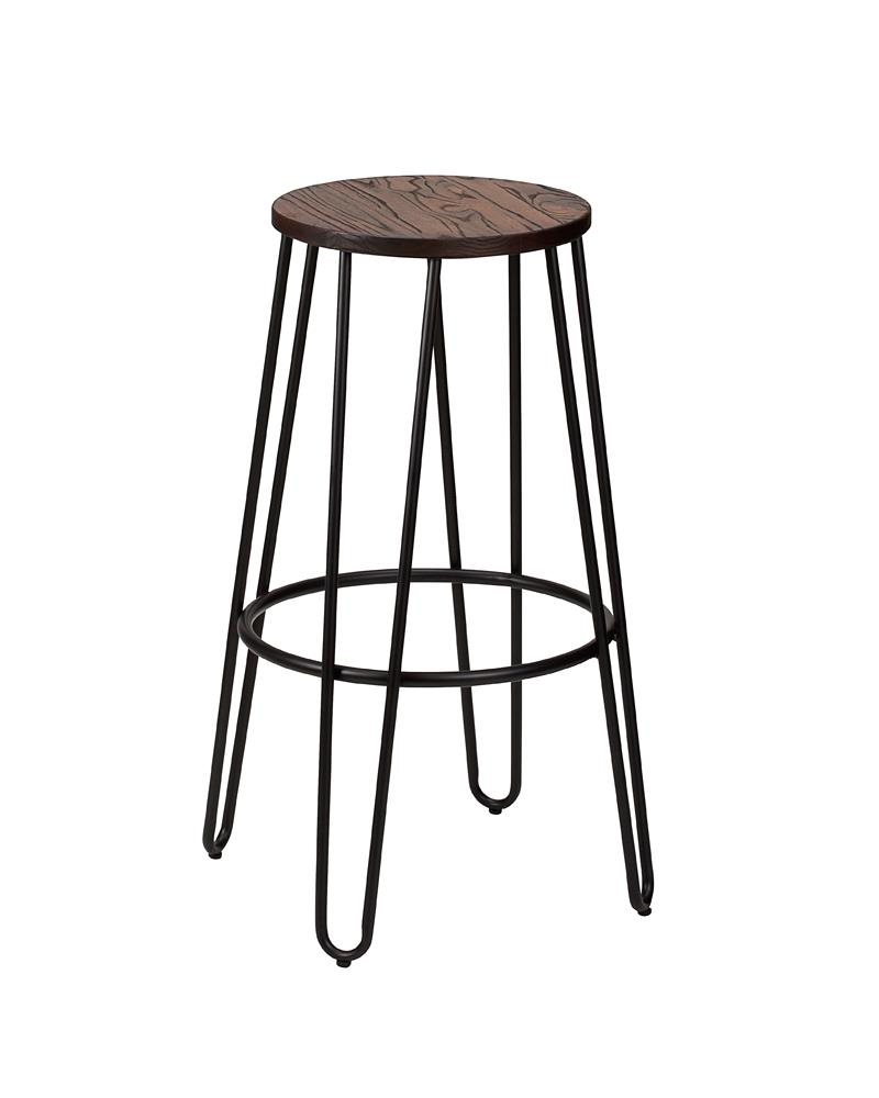 331-539 Hairpin Highstool