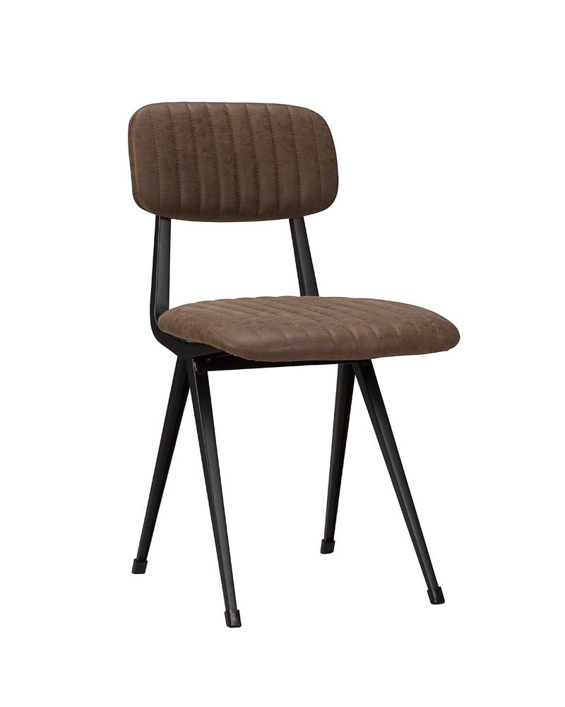 331-545 Nona Side Chair