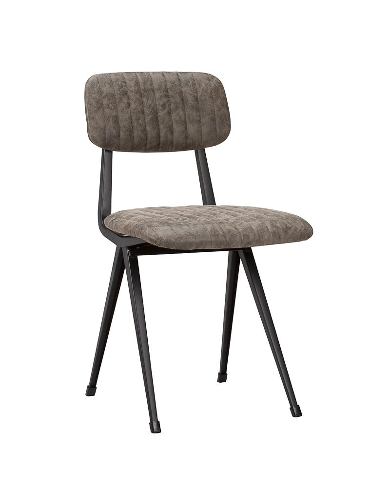 331-546 Nona Side Chair