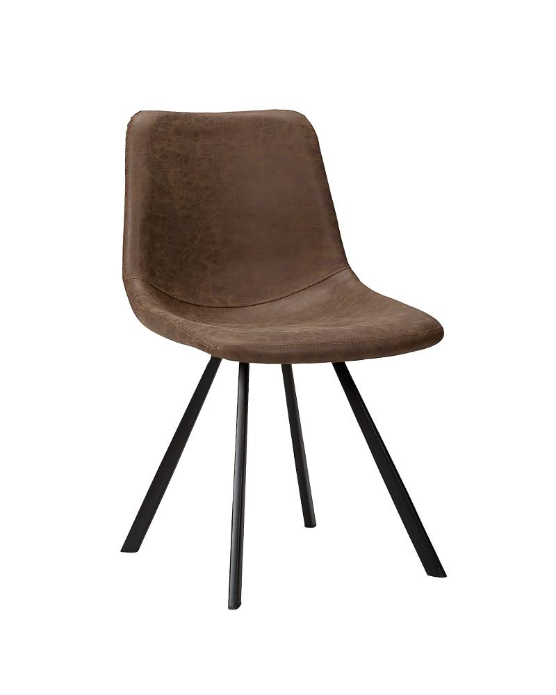 331-550 Delta Side Chair