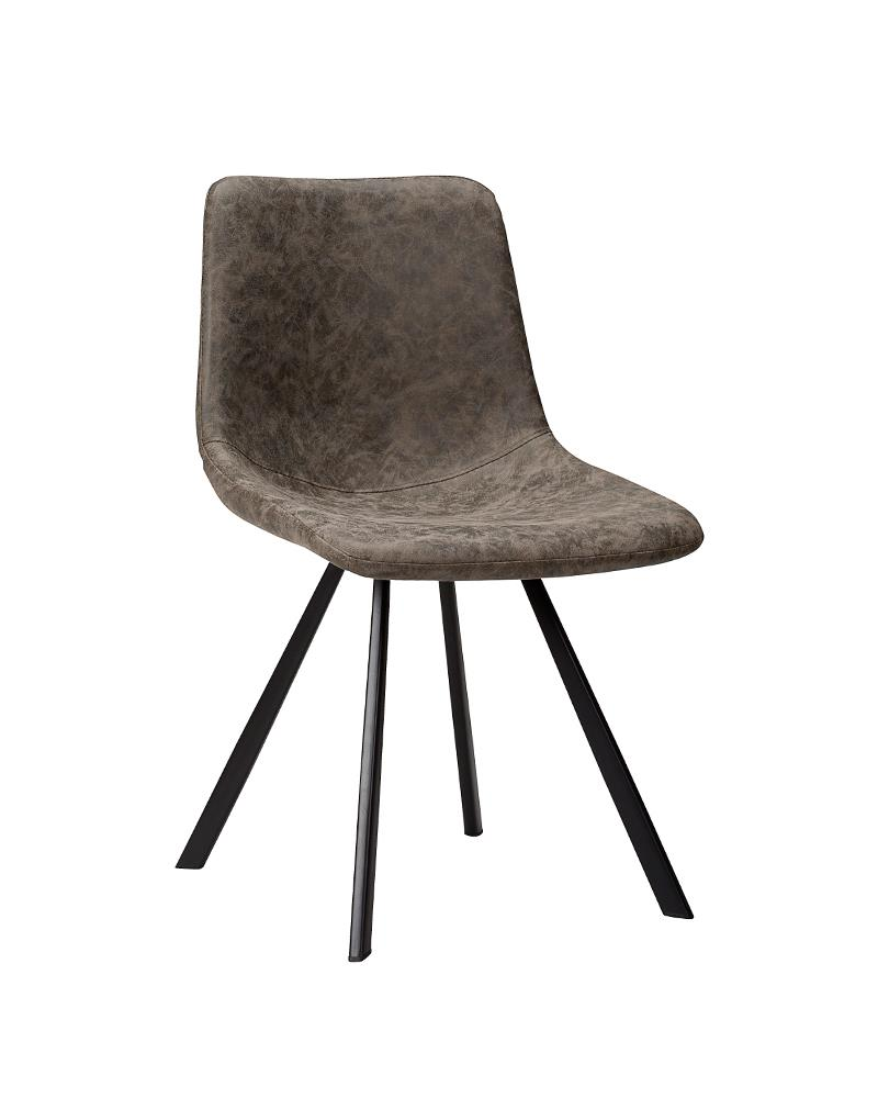 331-551 Delta Side Chair