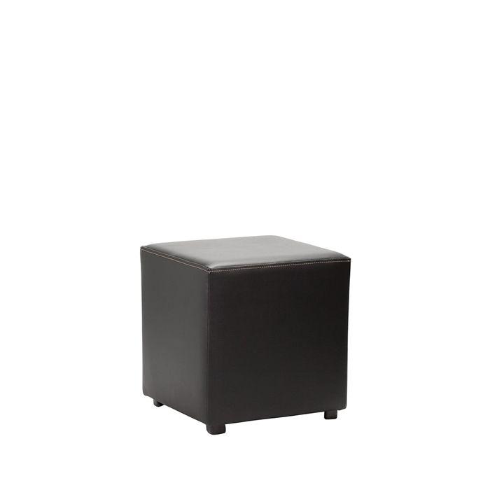 600-276 Piazza Cube