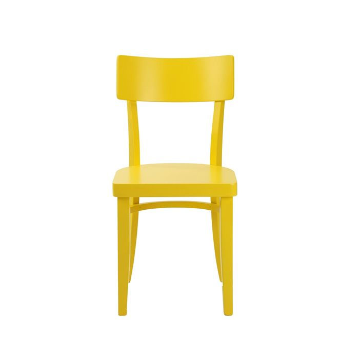 600-338 Vivo - Zinc Yellow RAL 1018