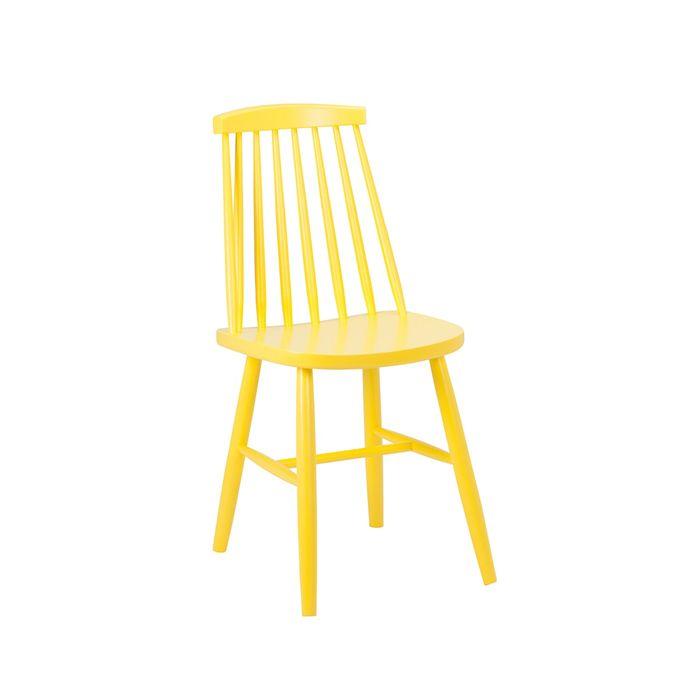 600-397 Lugano - Zinc Yellow RAL 1018