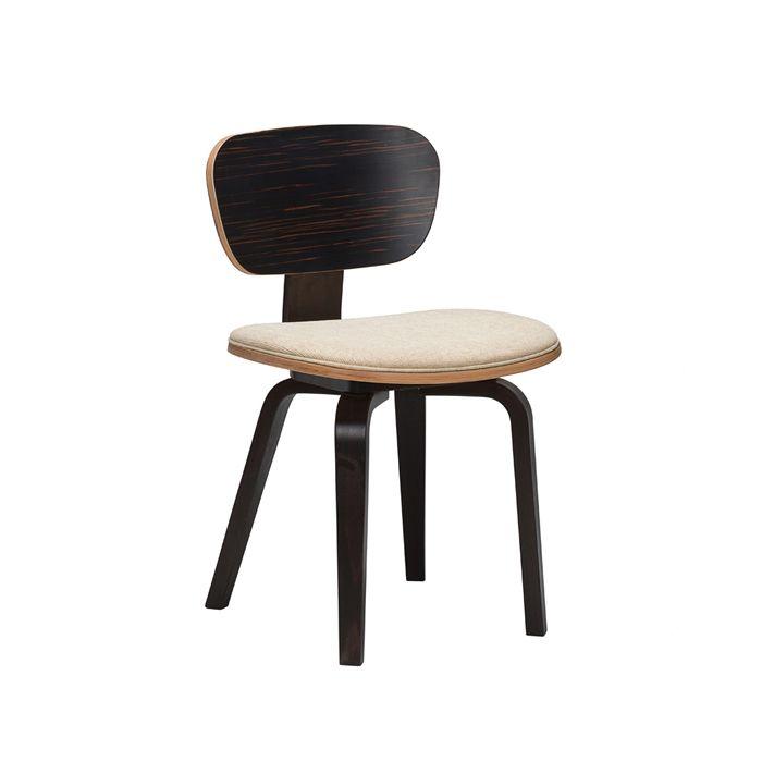 600-531 Sutton Upholstered / Veneer