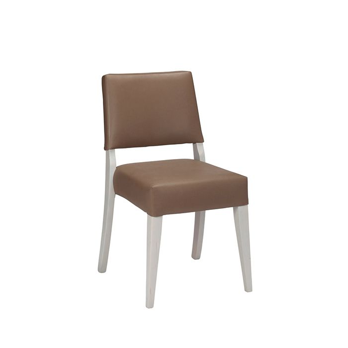 600-737 Lavello Fully Upholstered
