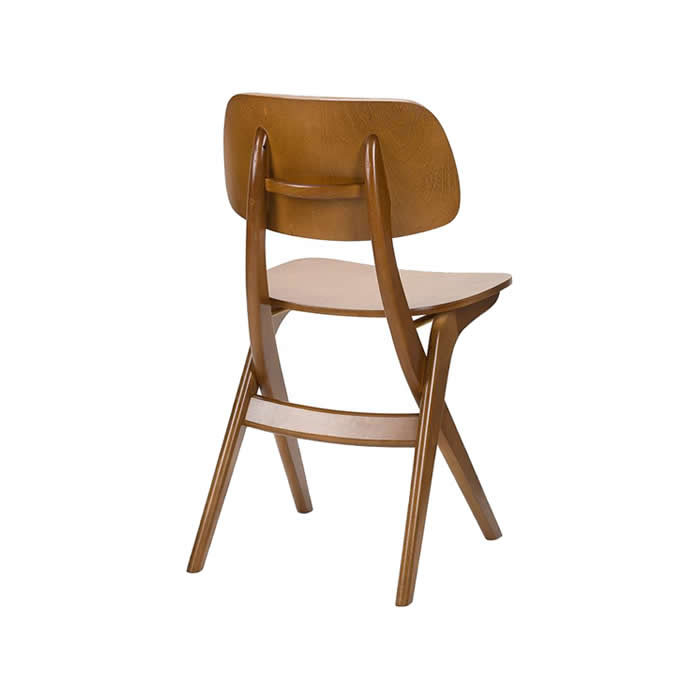 600-878 Marco Side Chair