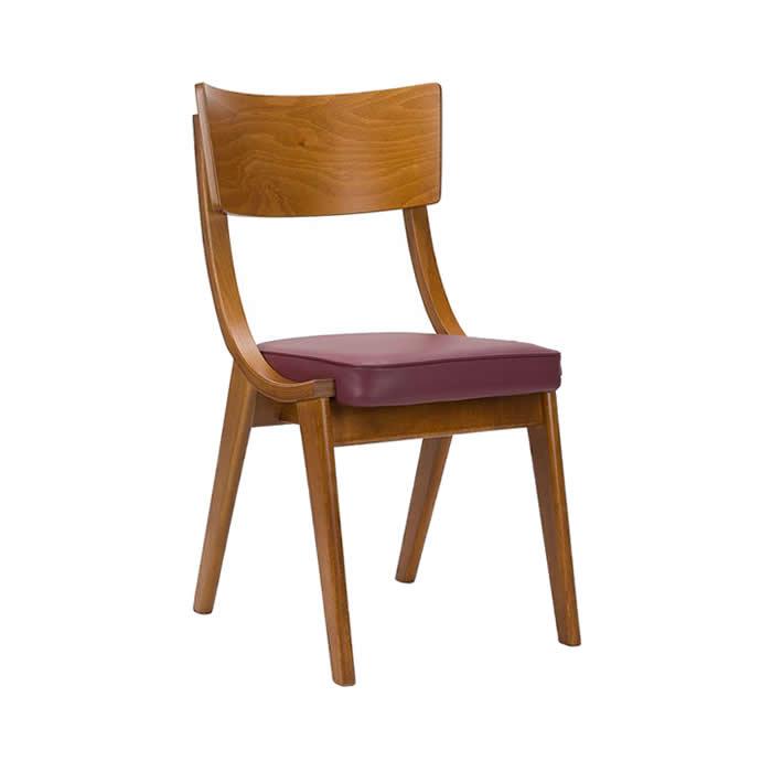 600-885 Enna Side Chair