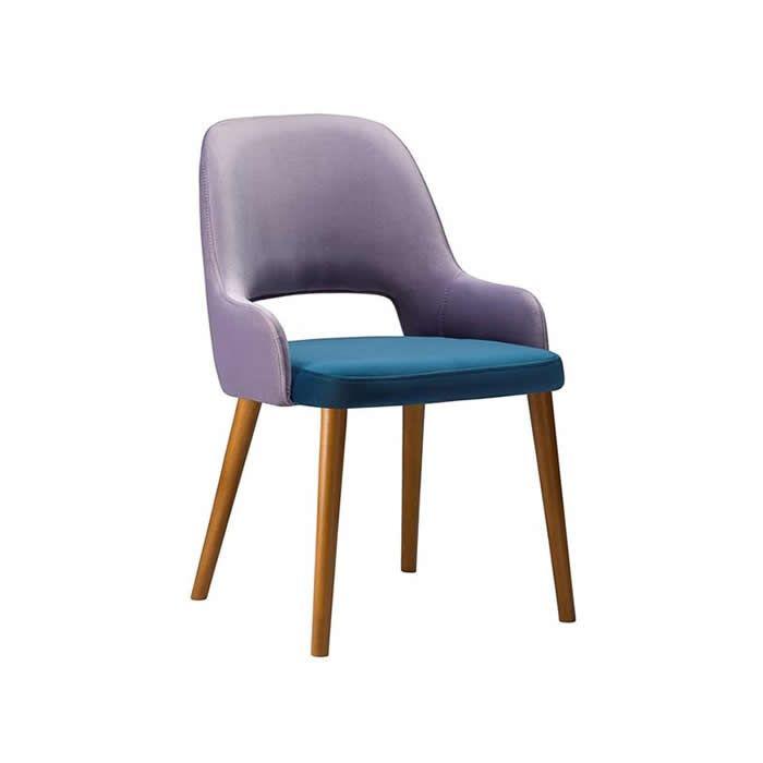 600-919 Joy Side Chair