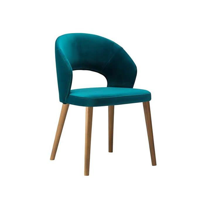 600-928 Serene CO Armchair