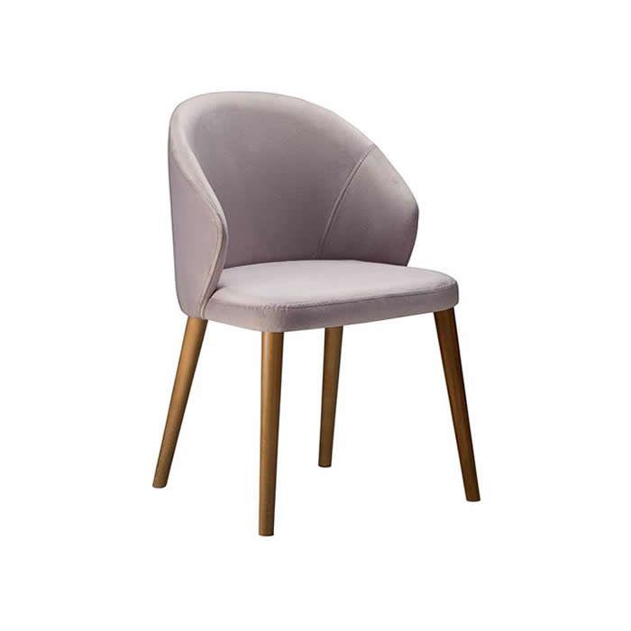 600-930 Serene Armchair