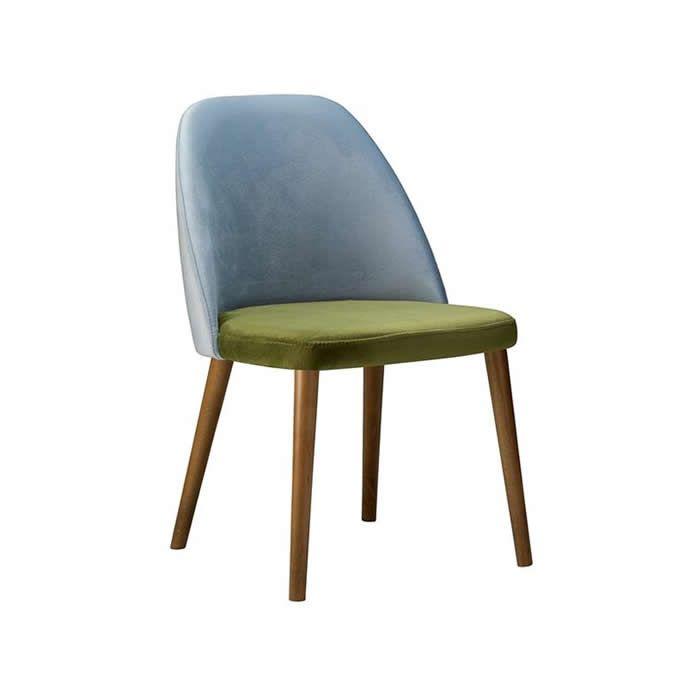 600-955 Calm Side Chair