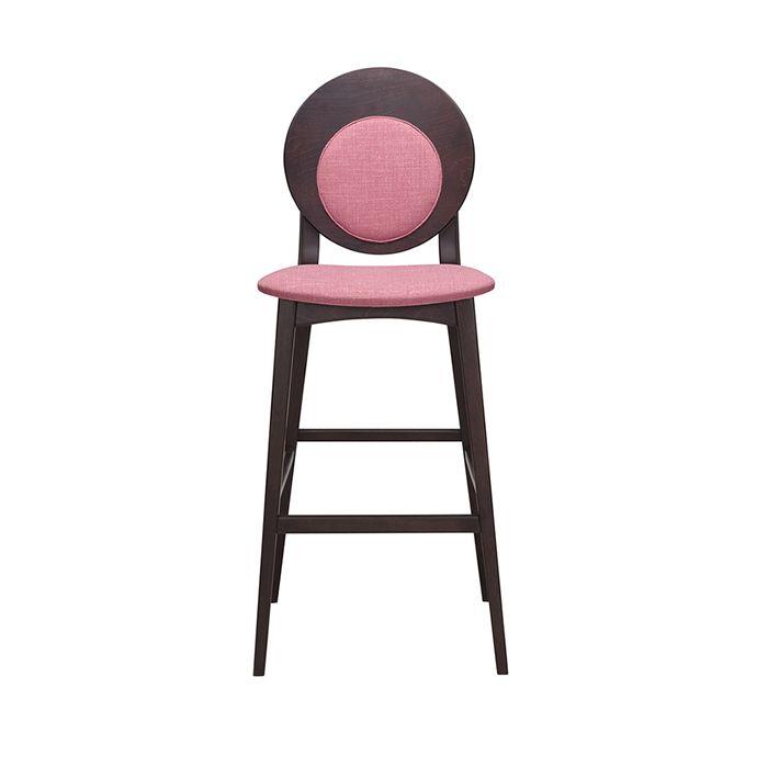 602-956 Rosa