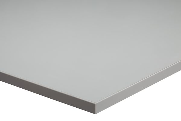 712-012 Laminate Table Top (18mm)