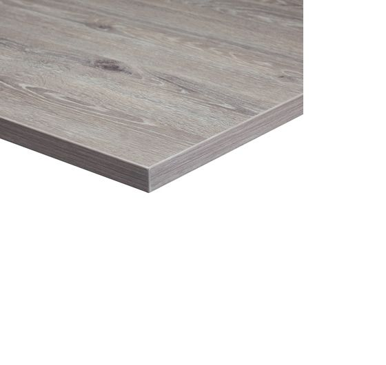 715-012 Laminate Table Top (25mm)
