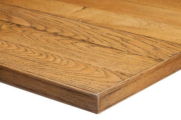 731-025 Plank (35mm)